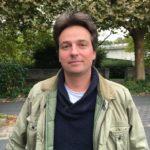 Photo de Olivier Lafosse - directeur - Acoussur