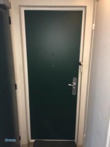 Porte blindee 3
