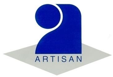 logo_qual_artisan