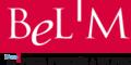 belm-porte-entree-logo-belm-2013-72