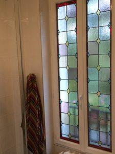 DIV40492784409_Janneau-Antalis_2 vantaux avec vitraux