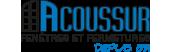 Acoussur