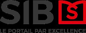 Logo SIB