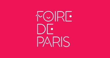 Du 28 avril au 15 mai, c'est la Foire de Paris chez Acoussur ! Jusqu'à -20% sur tous vos projets !