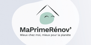 MaPrimeRénov' ouverte à tous les foyers dès 2021.