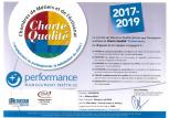 Couverture-Charte qualité performance RGE